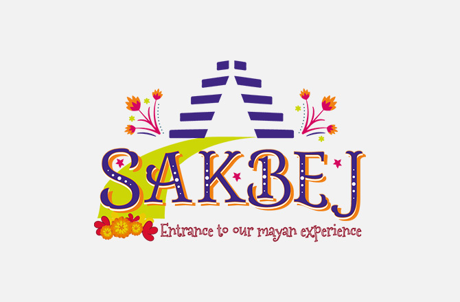 Création de logo international