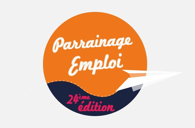 Création de logo pour Mairie de Sautron