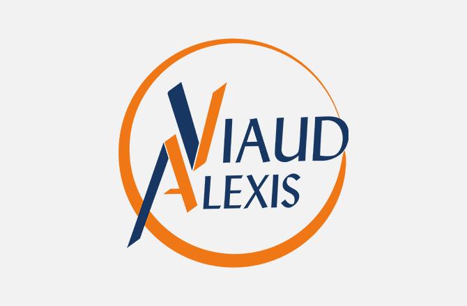 Création de logo pour indépendant à Divatte