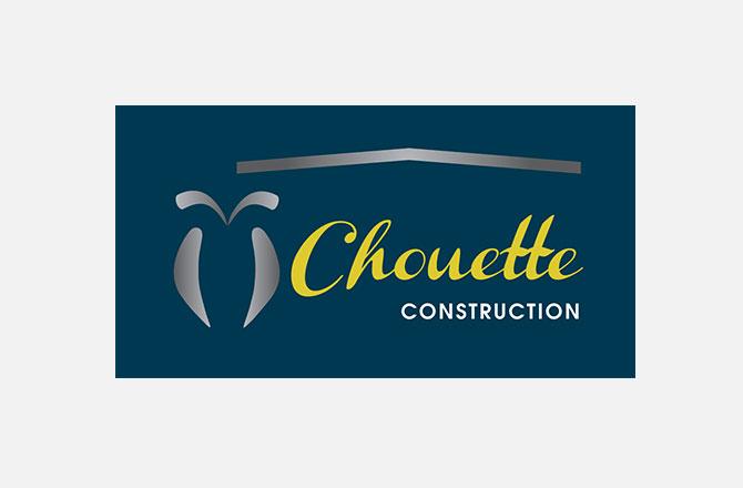 Création de logo pour constructeur de maison à Nantes