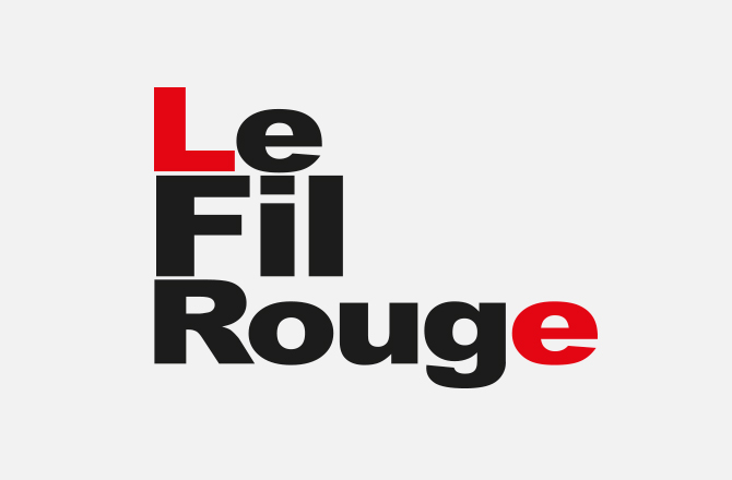 Création de logo typographique à Nantes