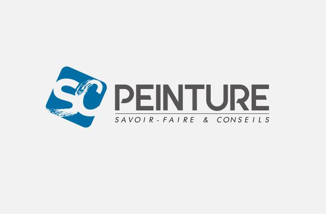 Création de logo à St Etienne de Montluc