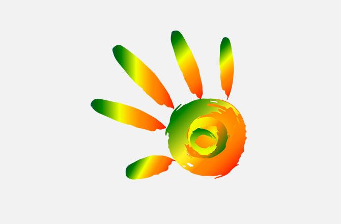 Création de logo à Sautron