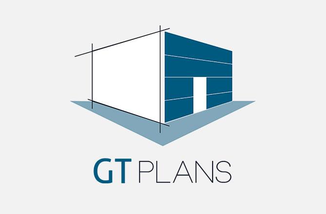 Création de logo à Treillières