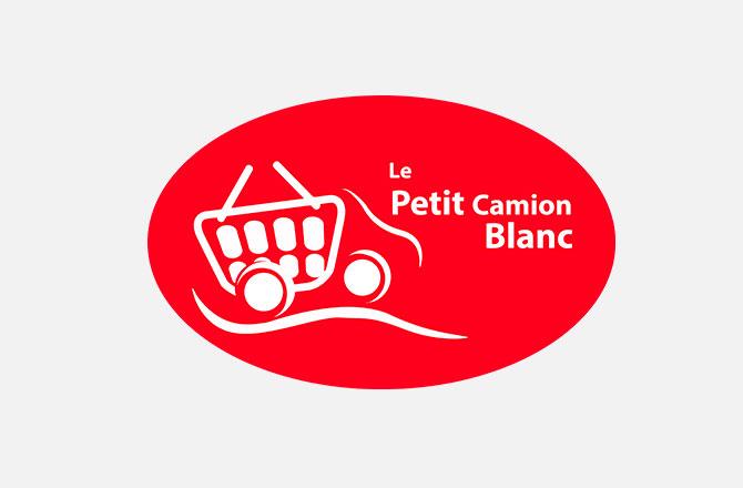 Création de logo pour entrepreneur à Vallet