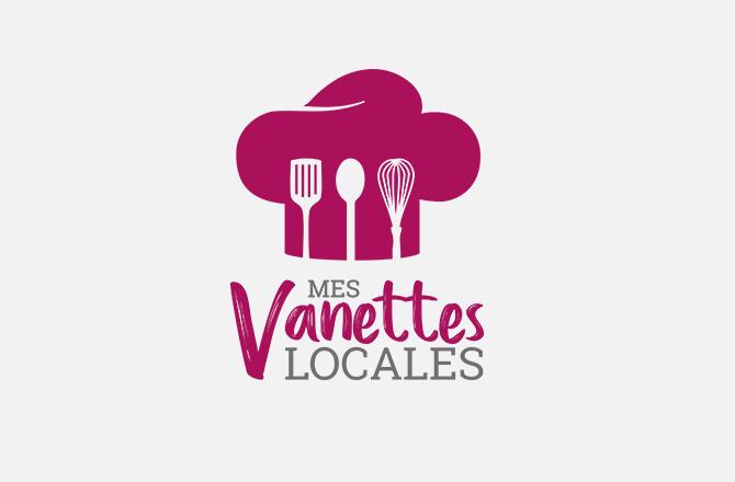 Création de logo à Vallet