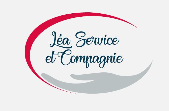 Création de logo pour prestataire de service à Nantes