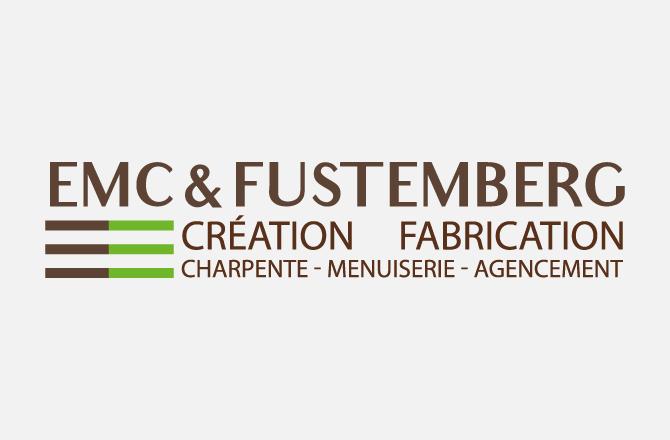 Création de logo pour artisan à Nantes