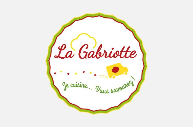Création de logo par un graphiste à Nantes