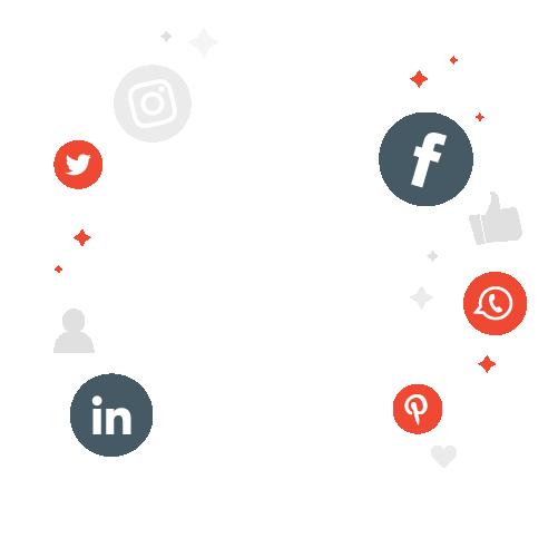 Comment utiliser les réseaux sociaux en communication