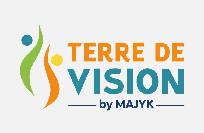 Graphiste à Divatte sur Loire pour la création de logo