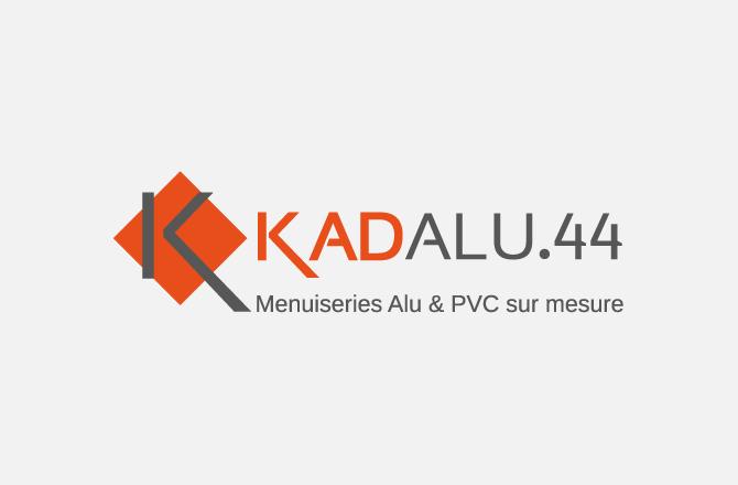 Graphiste à St Julien de Concelles pour la création de logo