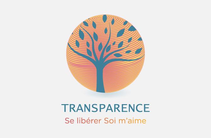 Graphiste à Vallet pour la création de logo
