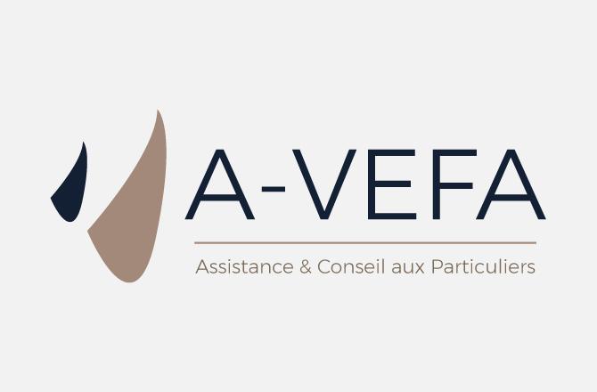Agence de communication à Nantes, Graphiste à Nantes, logo service