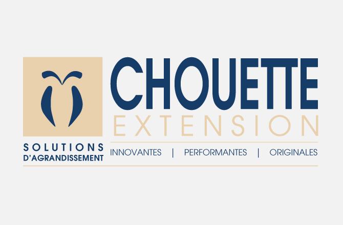 Agence de communication à Nantes, Graphiste à Nantes, logo constructeur de maisons