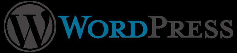 Souscrire à un contrat de maintenance WordPress à Nantes